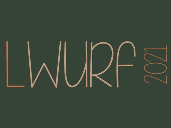 L-Wurf 2021